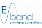E-Band Communications